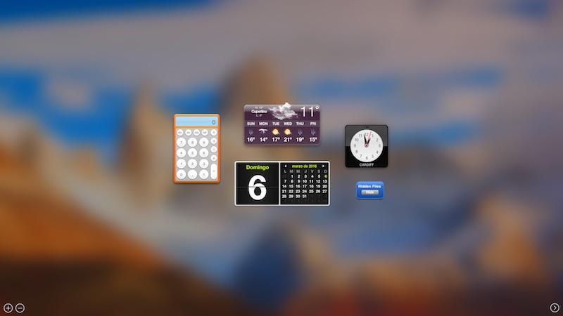 Cómo hacer que tu Mac vaya más rápido - Image 3 - professor-falken.com