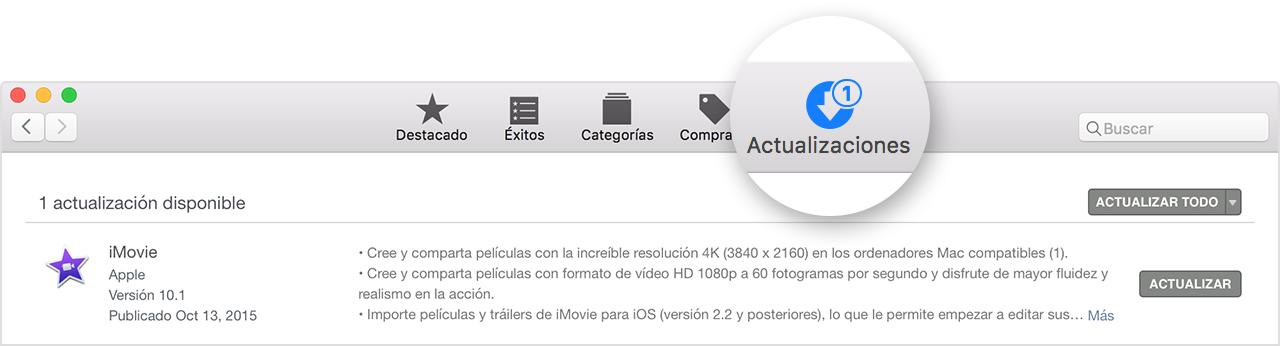 Πώς να κάνετε το Mac σας να πάει γρηγορότερα - Εικόνα 5 - Professor-falken.com